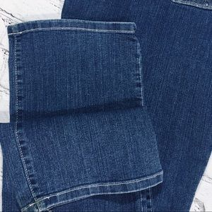 NYDJ Jeans - NYDJ jeans size 12